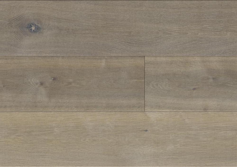 Charme Parquet Beige Perpetuale Oilato ottuso Rustic A 145mm/15mm