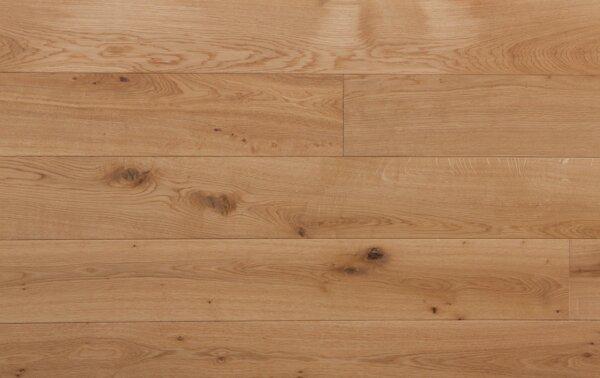 Charme Parquet Materiale naturale Invecchiato Rustic A/B Mix 285mm/20mm