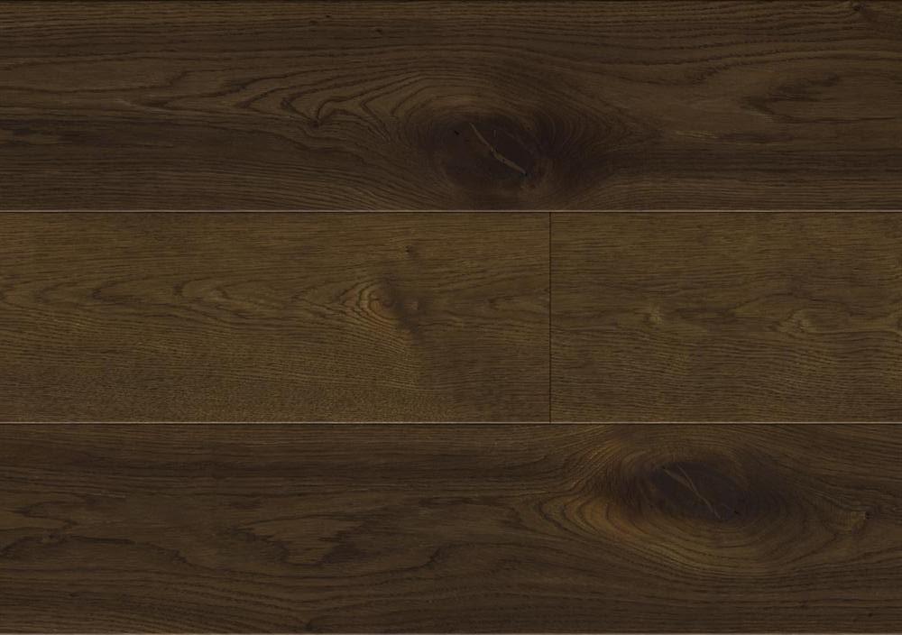 Charme Parquet Cioccolato Eterno Oilato ottuso Rustic A/B Mix 145mm/20mm