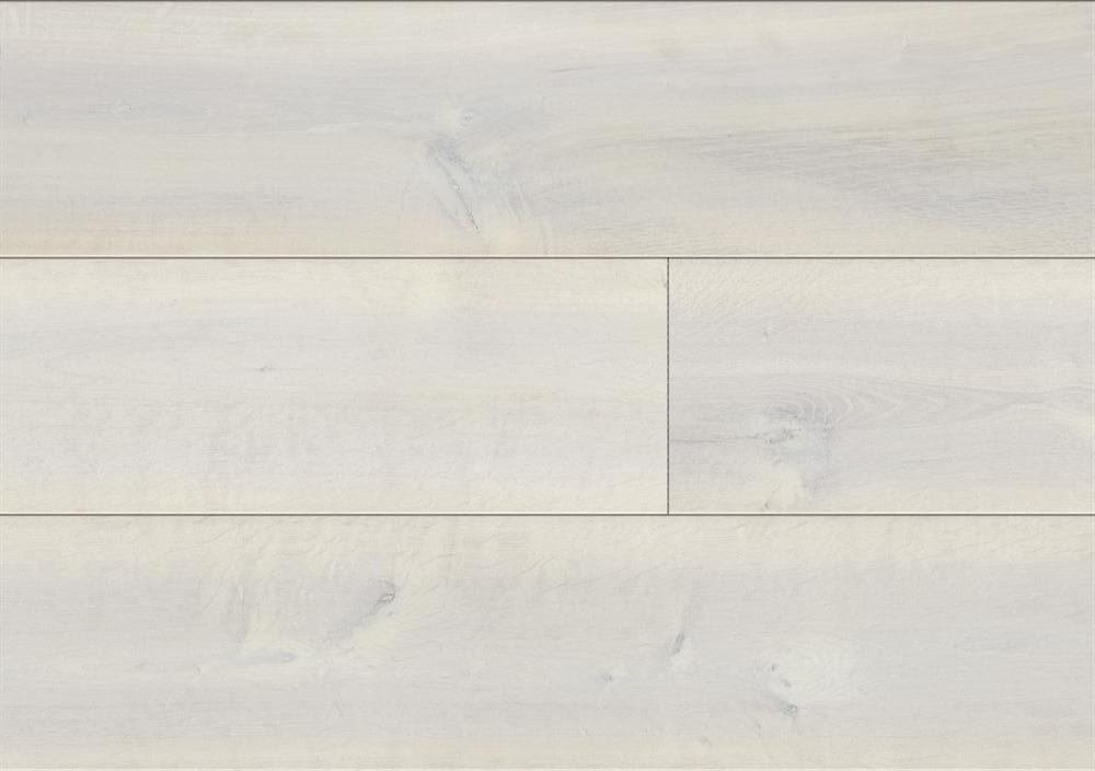 Charme Parquet Bianco Assoluto Eterno Oilato ottuso Rustic A/B Mix 225mm/15mm