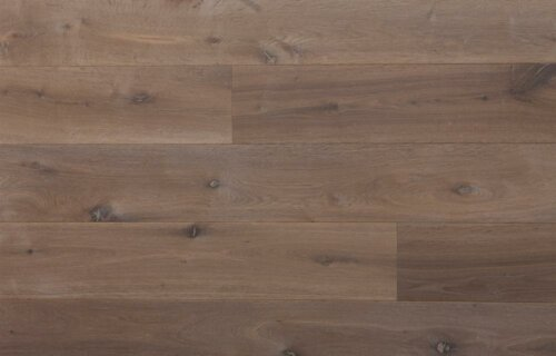 Charme Parquet Natutale Scuro Perpetuale Oilato ottuso Rustic A 225mm/15mm