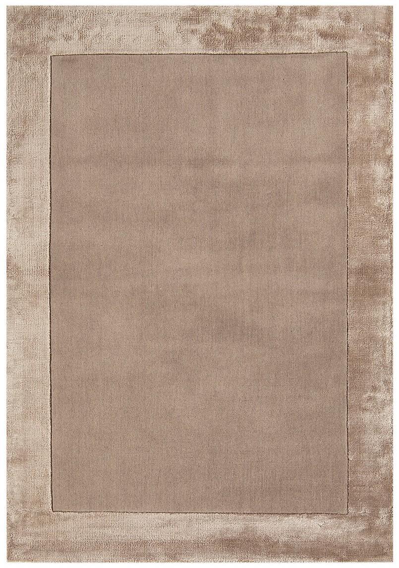 Mooqo Ascot dywan sand 120x170