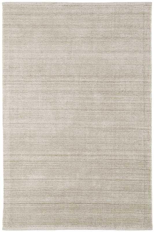Mooqo Linley dywan beige 200x300