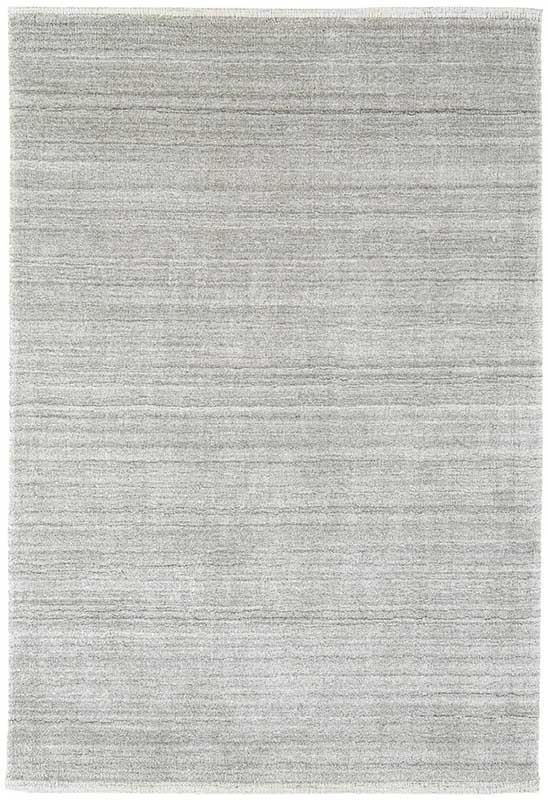 Mooqo Linley dywan natural 200x300