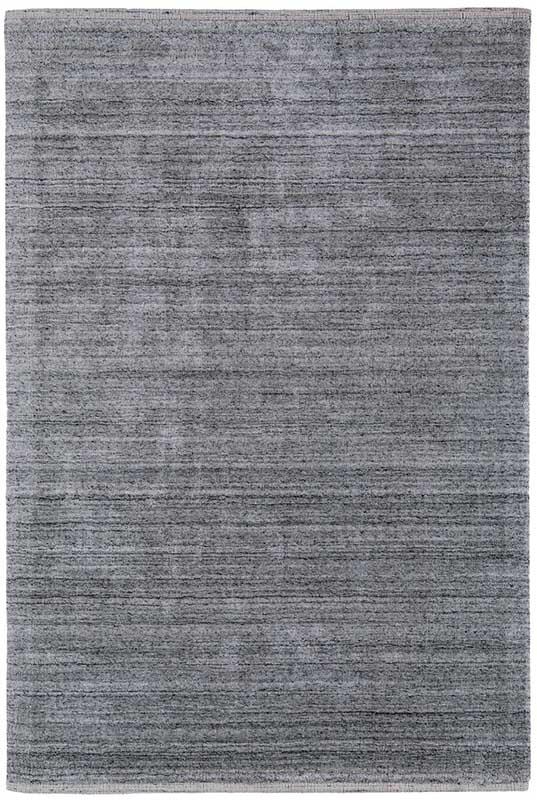 Mooqo Linley dywan charcoal 200x300