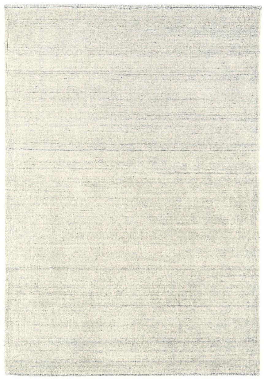 Mooqo Linley dywan ivory 200x300