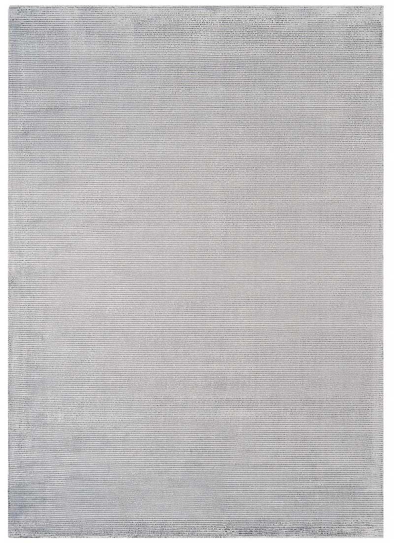 Mooqo Reko dywan silver 160x230