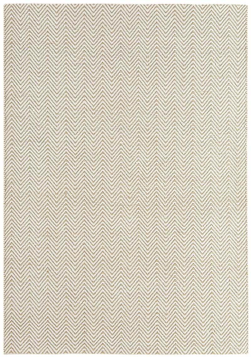 Mooqo Ives dywan natural 160x230