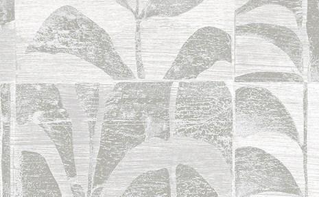 Arte Ligna Tapeta Canopy C3
