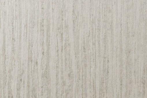 Arte Le corbusier Tapeta Stone C2