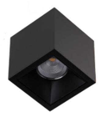 SternLight ProStern Oprawa natynkowa MR CUTE czarna