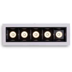 SternLight Ceiling Downlight SHY GUY