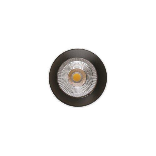 SternLight ProStern Akcesorium do oprawy wbudowanej RING 37 czarne