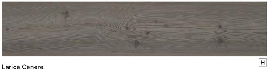 Marazzi Treverktrend gres drewnopodobny 25x150 Cenere