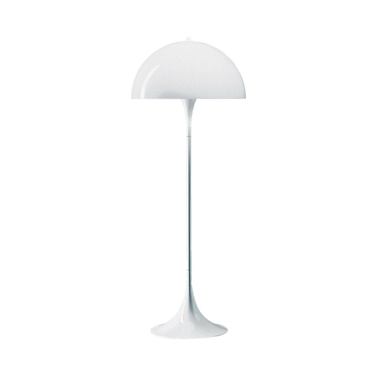 Poulsen lampa podłogowa PANTHELLA FLOOR