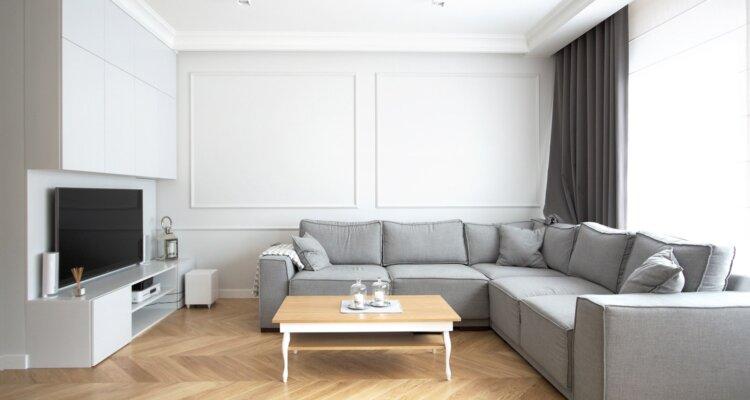 Apartament-Mokotow-Soma-Architekci-001