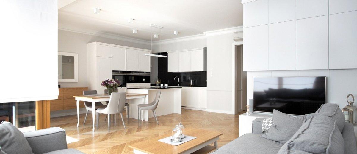 Apartament-Mokotow-Soma-Architekci-002