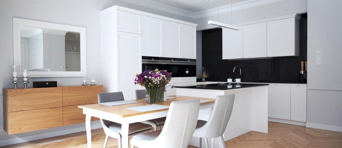 Apartament-Mokotow-Soma-Architekci-003