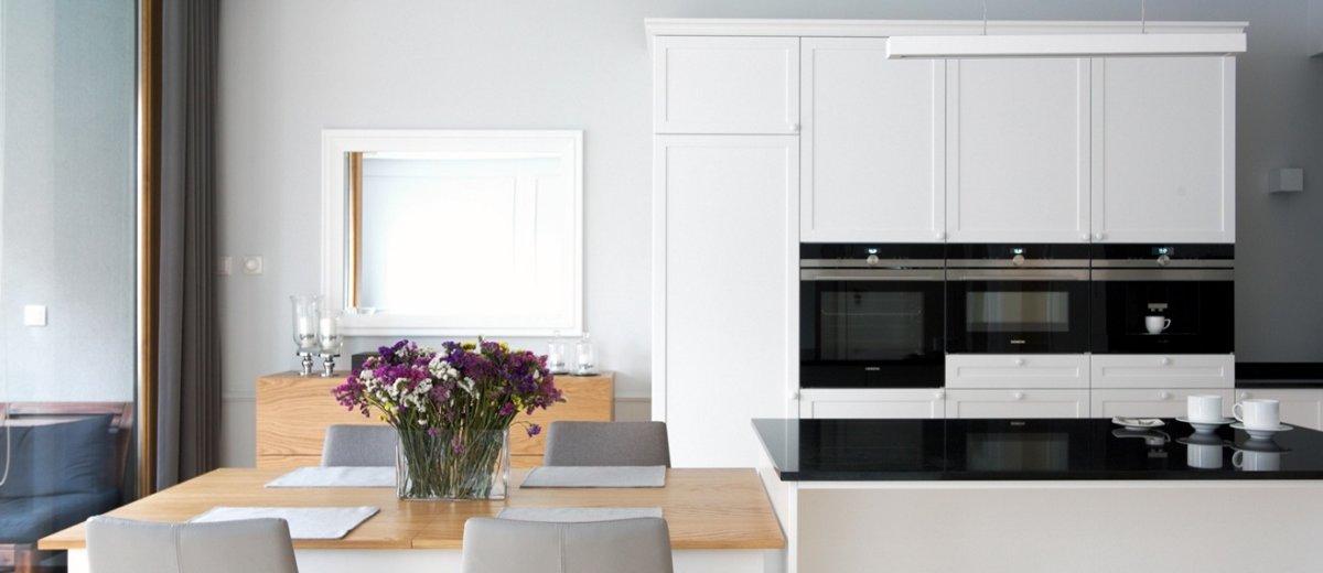 Apartament-Mokotow-Soma-Architekci-004