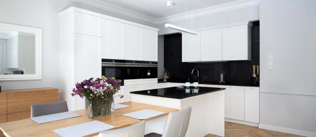 Apartament-Mokotow-Soma-Architekci-005