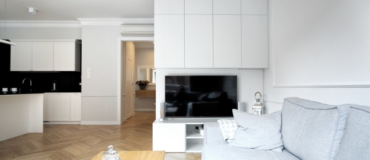 Apartament-Mokotow-Soma-Architekci-006