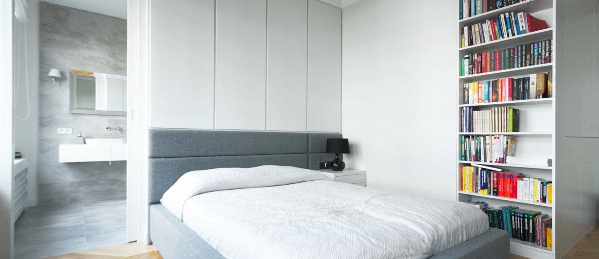 Apartament-Mokotow-Soma-Architekci-008