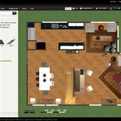 Autodesk-Homestyler-darmowy-program-2-250x250