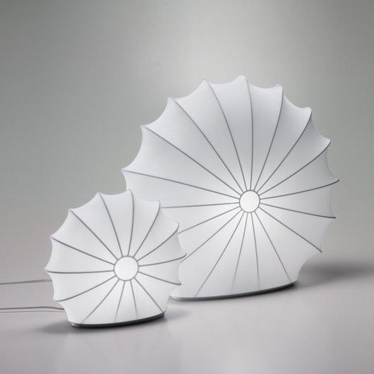 AXO Light lampa stołowa MUSE