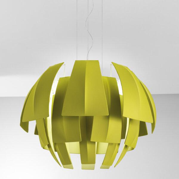 AXO Light lampa wisząca PLUMAGE
