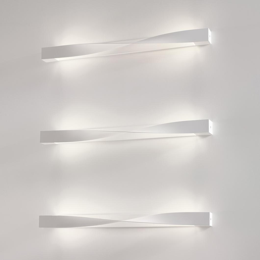AXO Light lampa ścienna ALRISHA