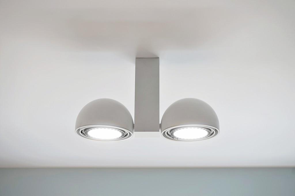 oświetlenie zuku design