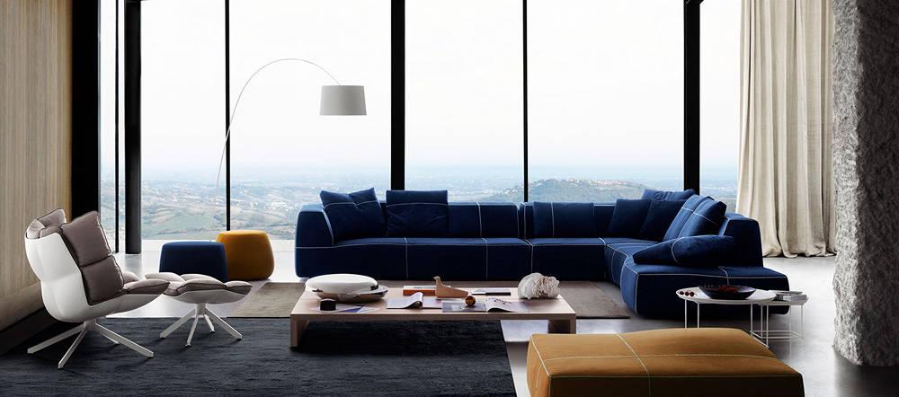 Designerska-Sofa-Bend-projektu-Patricia-Uruqiola