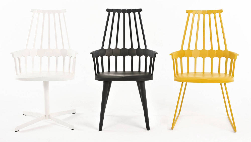 Designerskie-krzeslo-Comback-Patricia-Urquiola