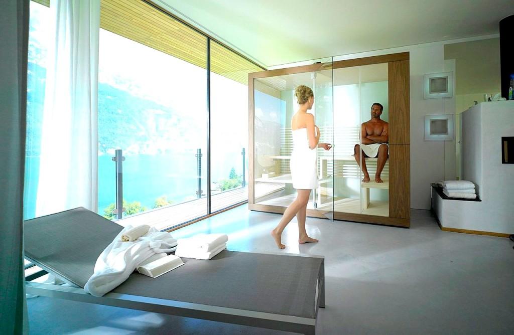 Duravit-Inipi-nowoczesna-sauna-do-łazienki-1024x668
