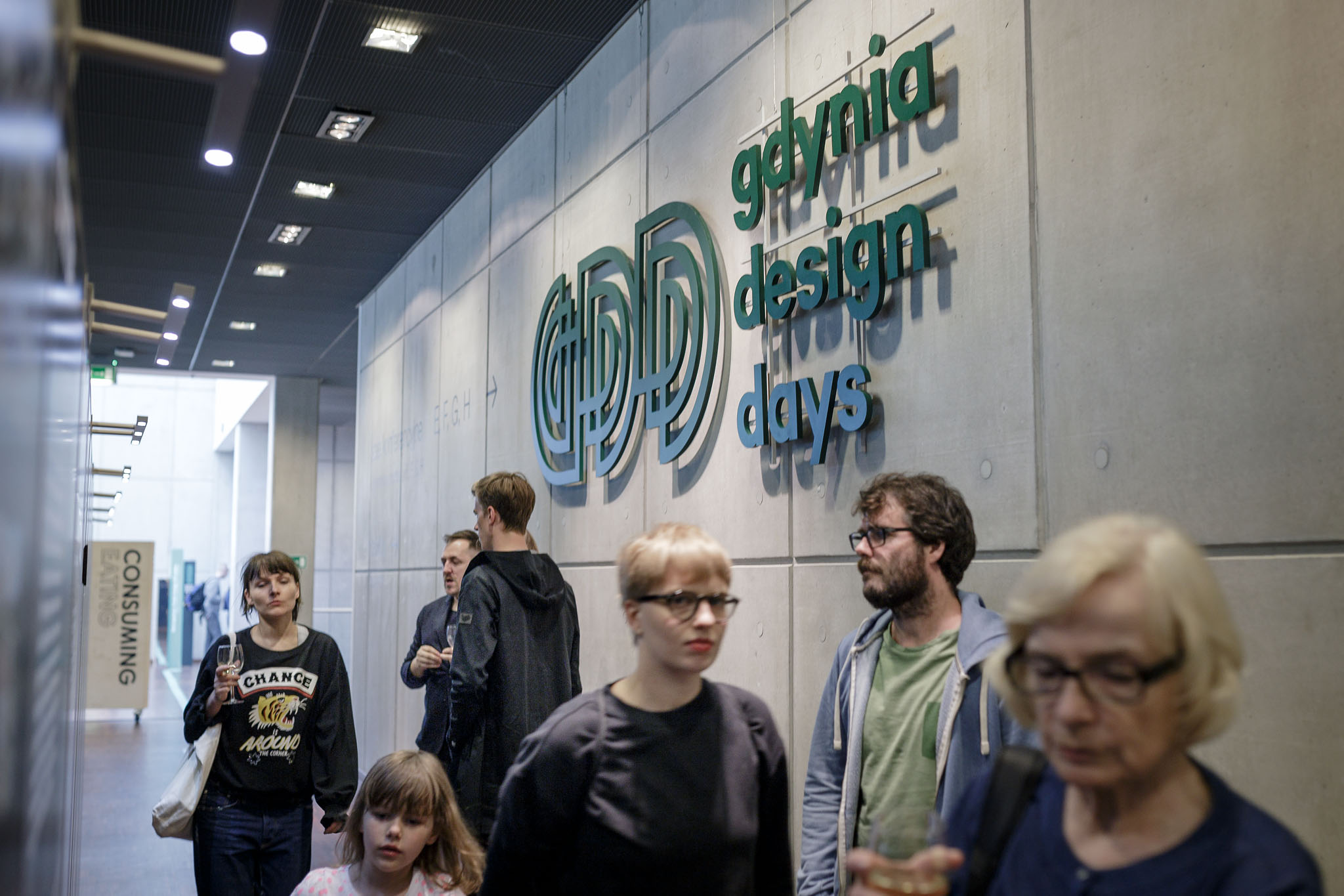 Gdynia Design Days