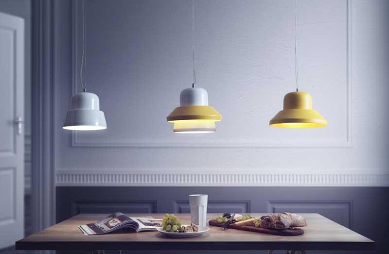 INSPIRACJE_lampy prima dla brambla
