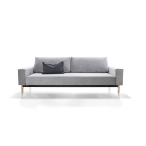 INSPIRIUM DUNA sofa