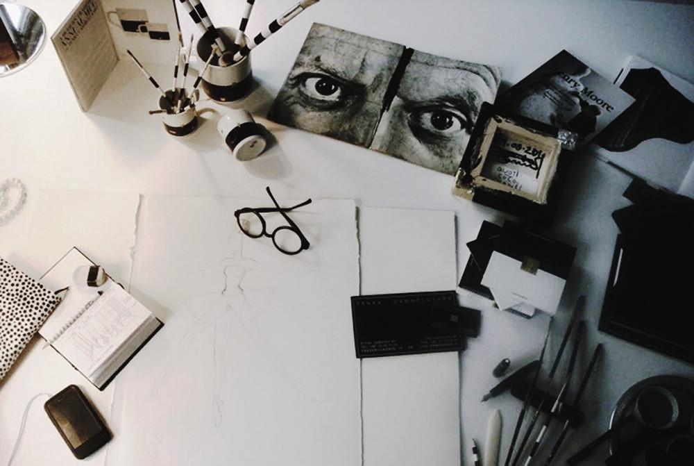 Jak-mieszka-Tenka-Gammergaar-mieszkania-artystow