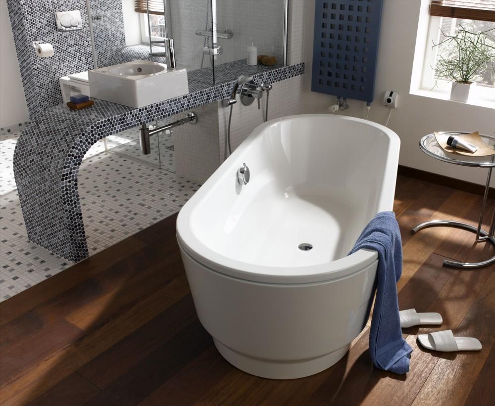jak wann wybra do azienki omawiamy rodzaje materia i obudowy. Black Bedroom Furniture Sets. Home Design Ideas