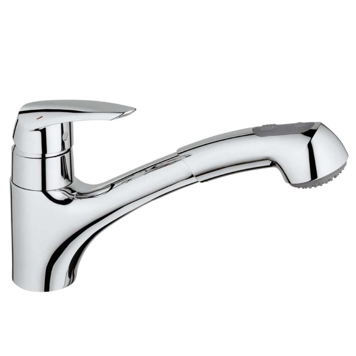 Kitchen-mixer-tap-Grohe-259263-relb9bec483
