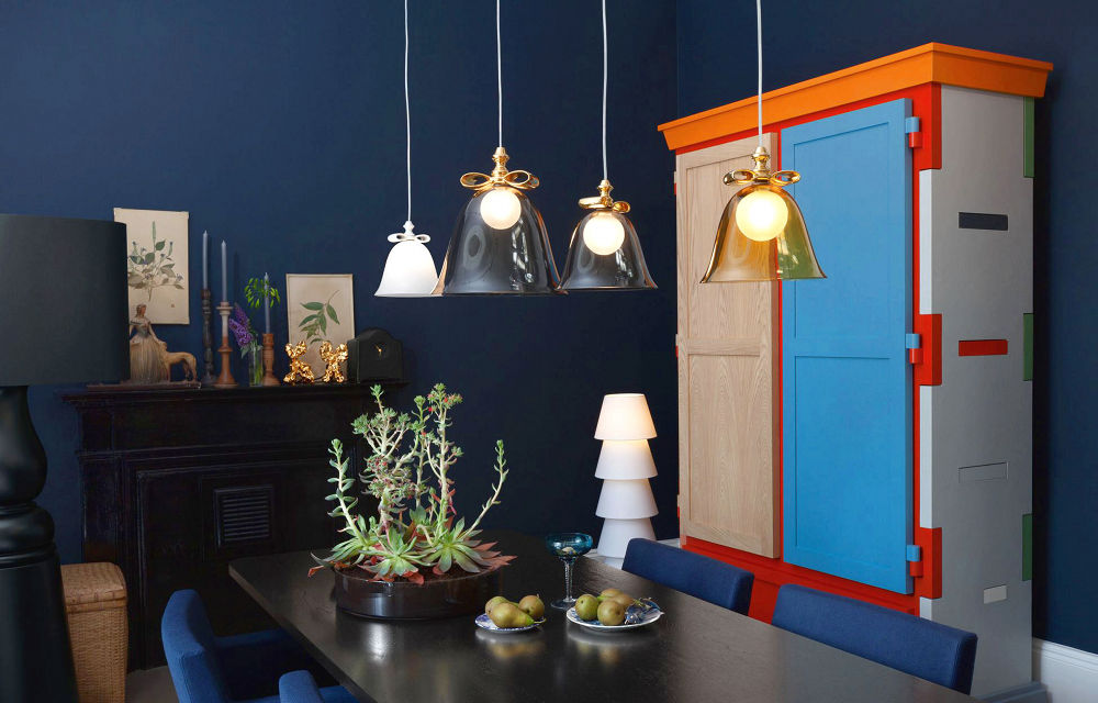 Kolorowe-lampy-zwieszane-Mooi-Bell