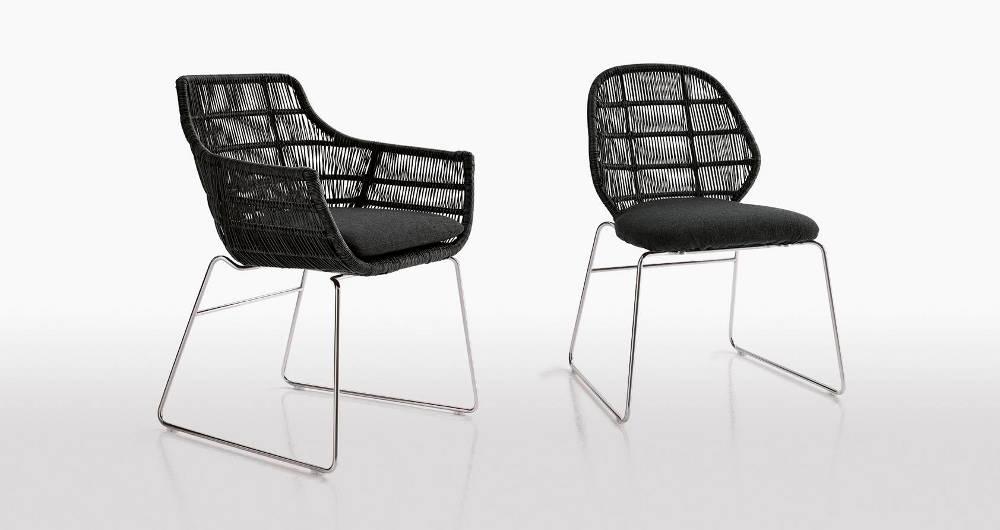 Krzeslo-Abaca-Patricia-Urquiola