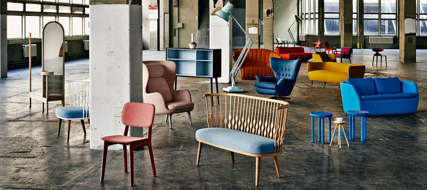 LDF2014_preview_designjunction
