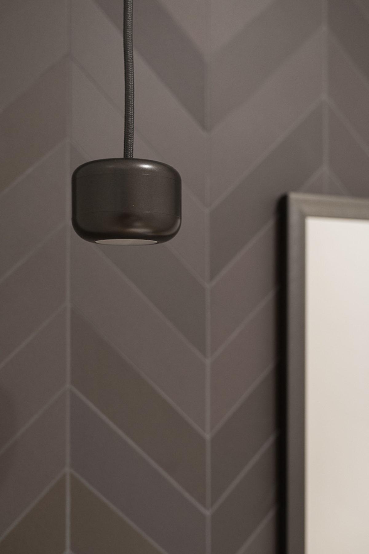 Lampa Urban marki Axolight | designer: Dima Loginoff