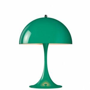 Louis Poulsen lampa wisząca PANTHELA MINI TABLE