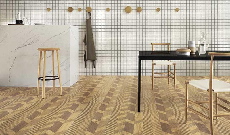 Lea Ceramiche | produkty dostępne w salonach Internity Home