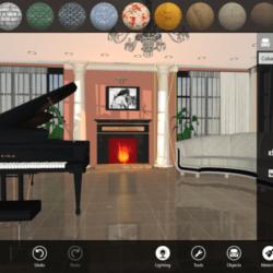 Live-Interior-3D-Free-darmowy-program-2-250x250