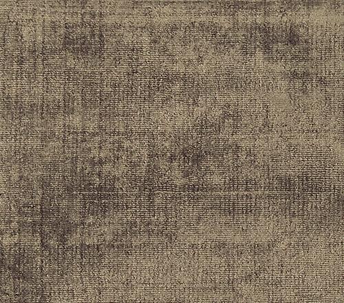 Mooqo dywan