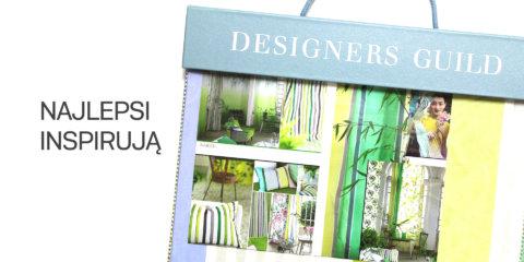 Najlepsi-Inspirują-Designers-Guild