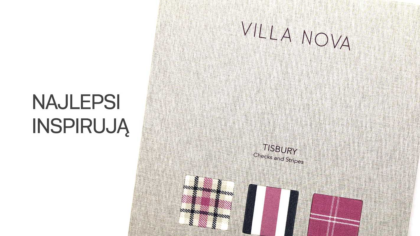 Najlepsi-Inspirują-Villa-Nova-Tisbury